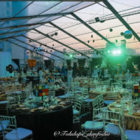 omega events production20